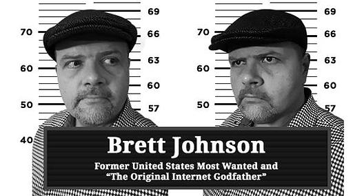 Brett_Johnson